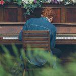 Musicoterapia e os músicos