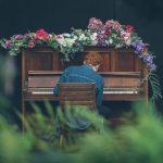 Piano Integral